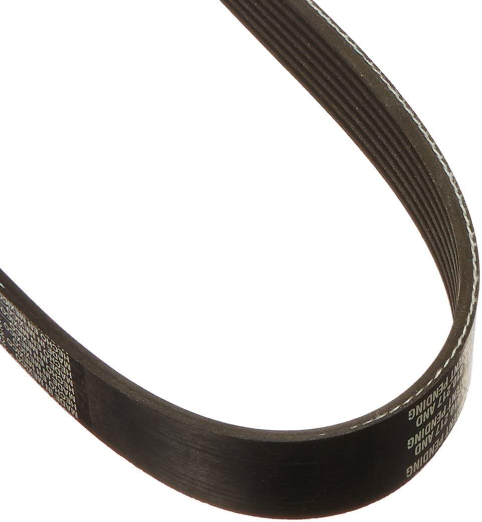 Gates K071157 V-Belt