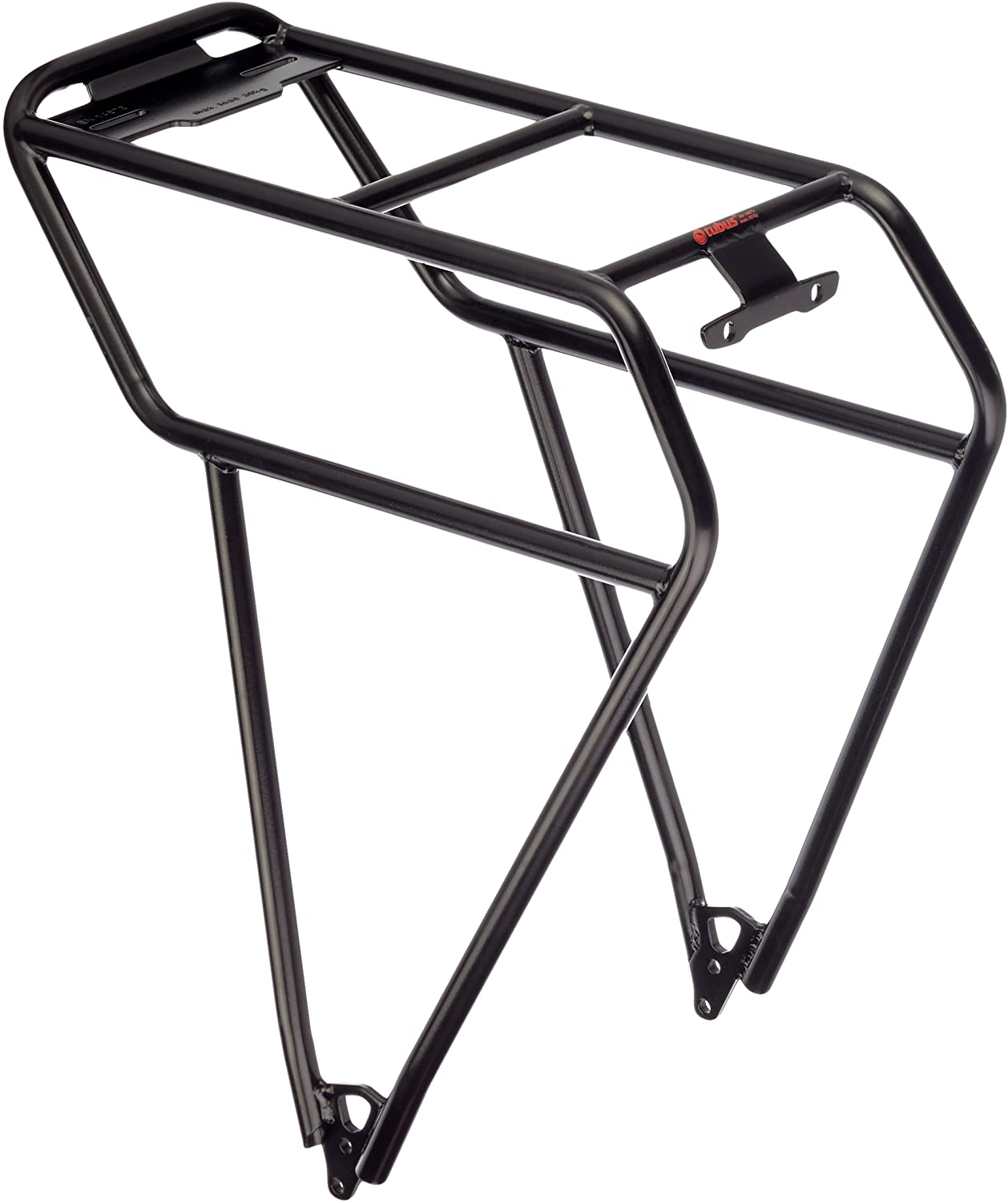 Tubus Fat Rear Bicycle Rack