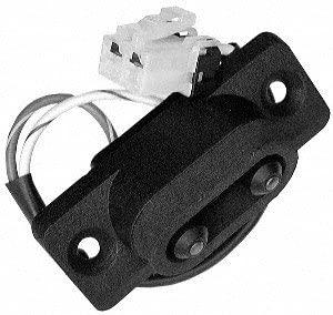 Standard Motor Products DS958 Door Jamb Switch