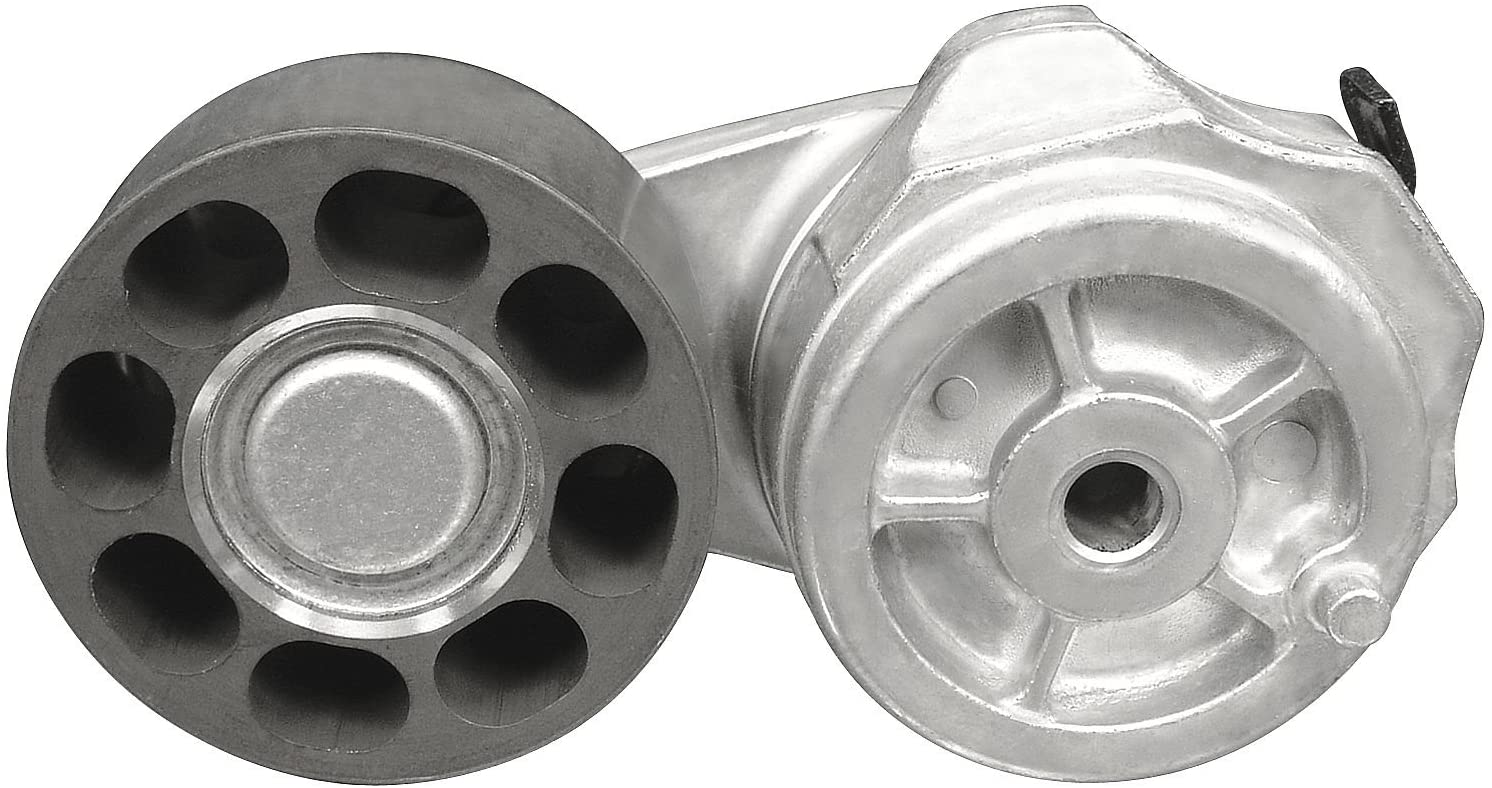 Dayco 89443 Automatic Belt Tensioner