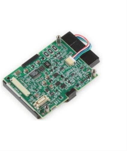 LSI Logic LSI00161 FOR 8880EM2, 9260-4I, 9260-8I, 9260DE-8I, 9280-8E, 9280DE-8E; IN THE BOX: MEGARA