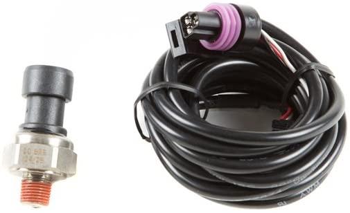Revel 1TR1UA104 VLS Oil Pressure Sensor