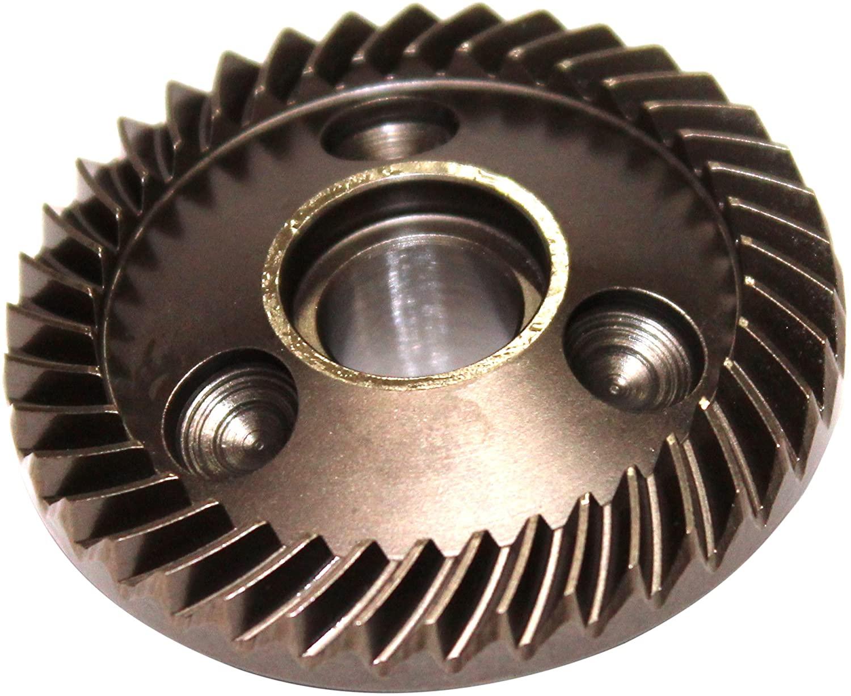 Makita 227514-6 Spiral Bevel Gear 38 Replacement Part