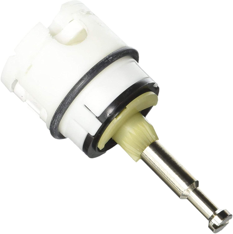 American Standard A860621.191 GLC SINGLE LEVER WALL LAV CARTRIDGE (Renewed)