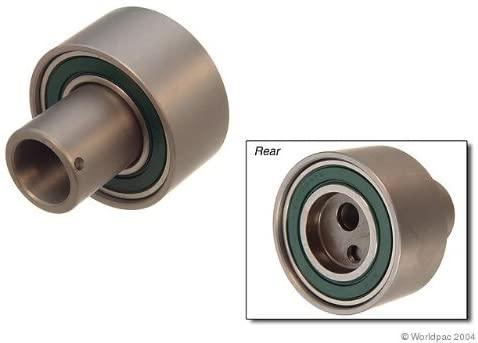 GMB W0133-1630281 Engine Timing Belt Tensioner