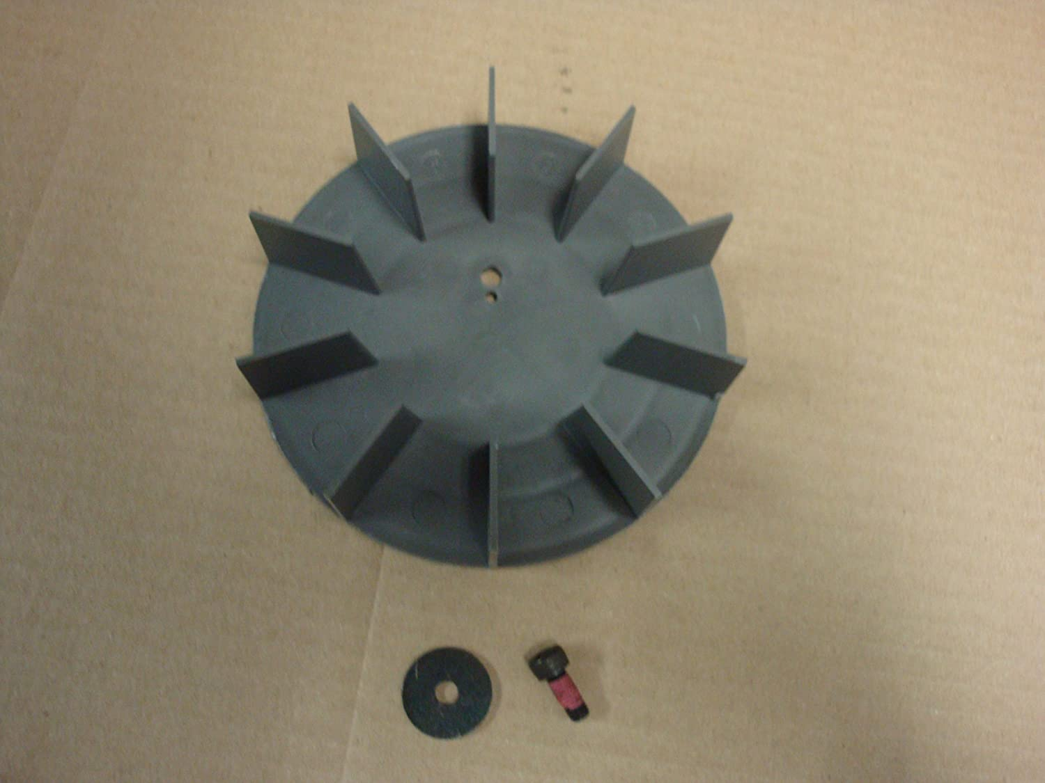 Campbell Hausfeld WL209802SJ Fan Kit Impeller