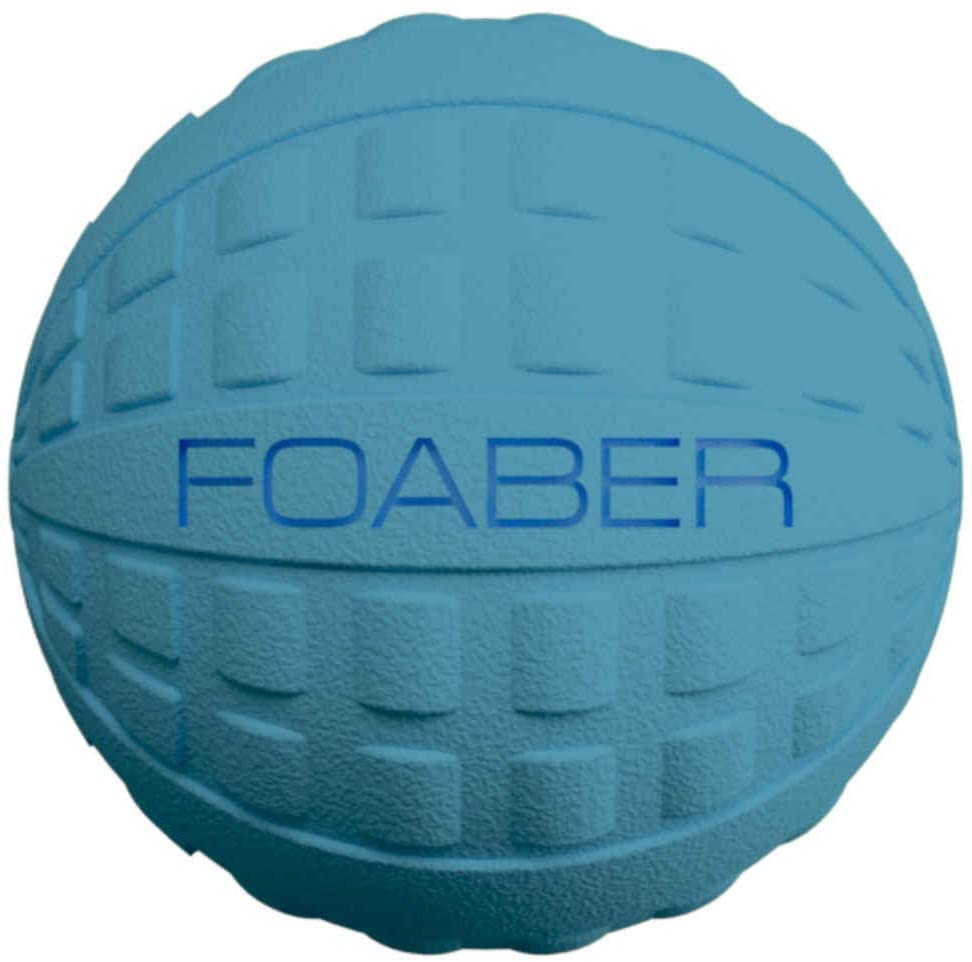 Foaber Bounce