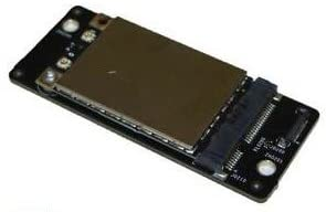 BCR Apple iMac A1311 WiFi Card- 820-2566-A