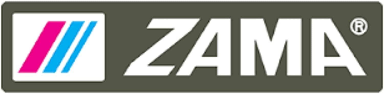 Zama Genuine Part # RB-K72 , Rb Rotary Valve Diaphragm Carburetor