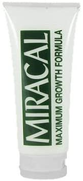 Nitroxin Cream Alternative Get Big & Thick Peak Your NOS Nitric Oxide Levels