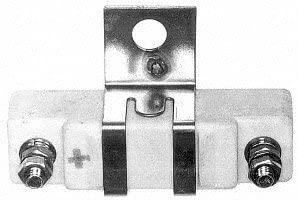 Standard Motor Products RU13 Resistor