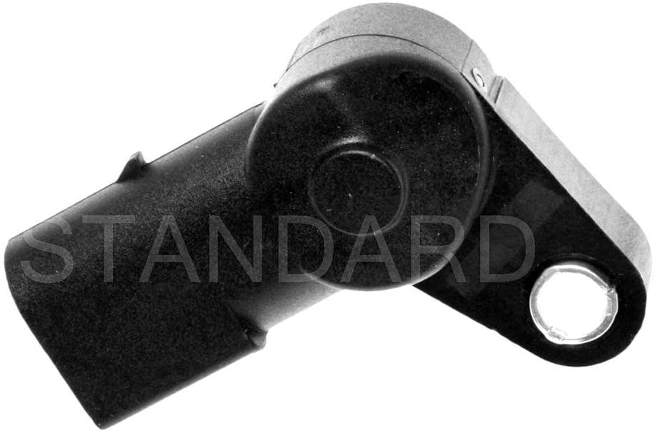 Standard Motor Products NS-485 Back-Up Light Switch