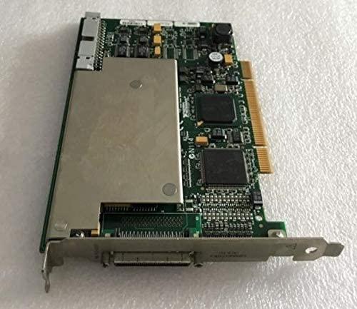 PCI 6251 Acquisition Card