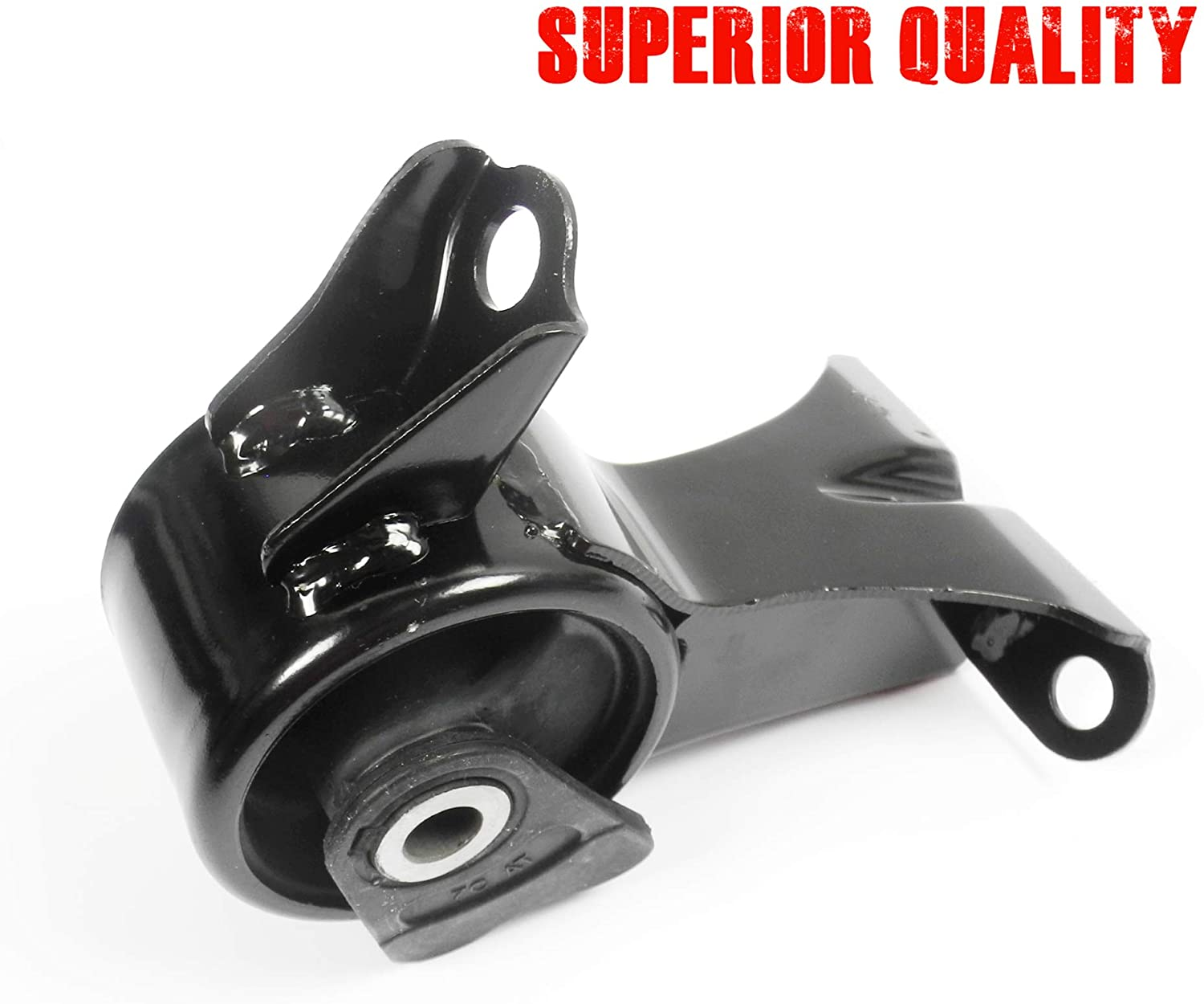 For Honda Brand New 2003-2005 Civic ELECTRIC/GAS 1.3L Transmission Mount FM020 2003 2004 2005