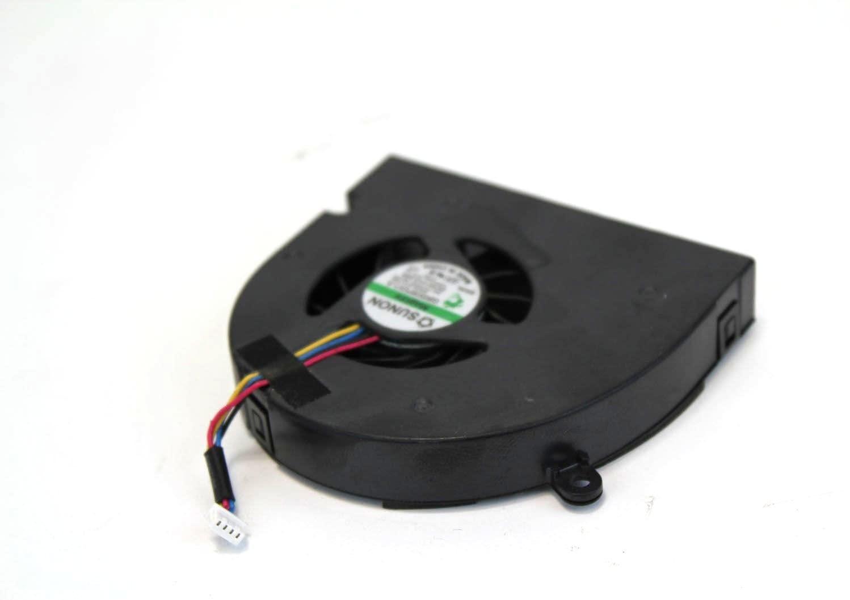 Dell Studio XPS 1640 CPU Cooling Fan GB0508PGV1-A W520D