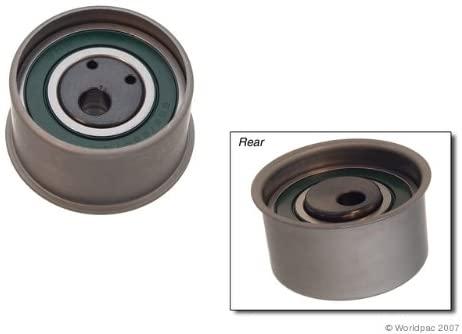 GMB W0133-1633943 Engine Timing Belt Tensioner