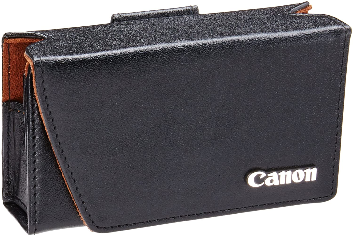 PSC-900 Deluxe Leather Case