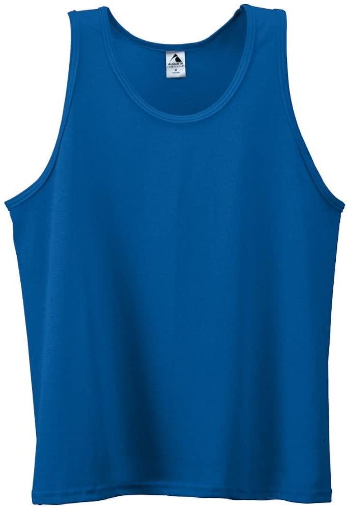 Augusta Sportswear Men's Standard 180