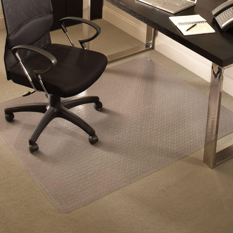 ES Robbins Everlife Carpet Chair Mat 72