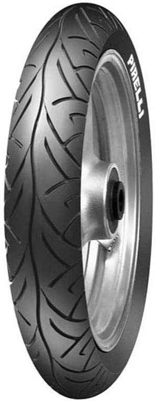 Pirelli Sport Demon Front Tire (100/90-19)