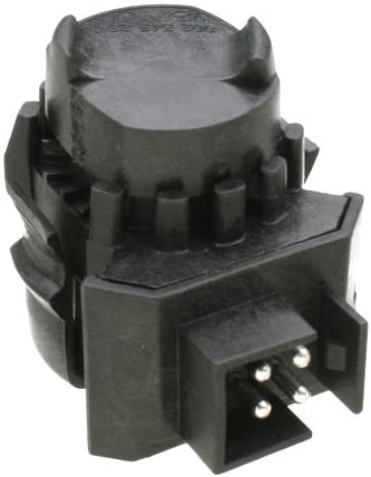 OES Genuine Kickdown Switch for select Mercedes-Benz models
