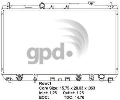GPD 1909C