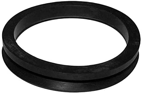 APDTY 105897 Pinion Seal Replaces 4883964AA