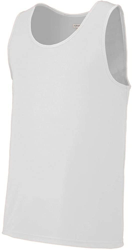 Augusta Sportswear Boys' 704