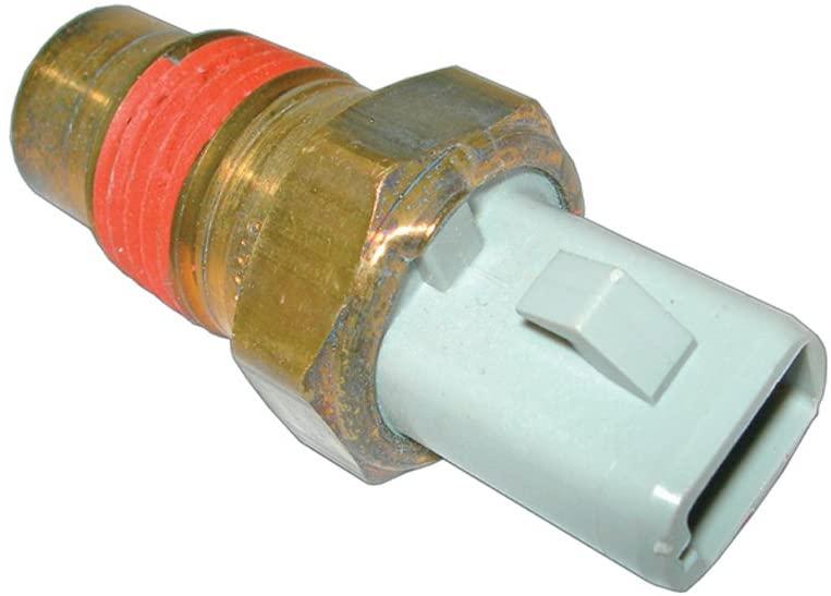 Santech Industries MT0486 Radiator Fan Switch