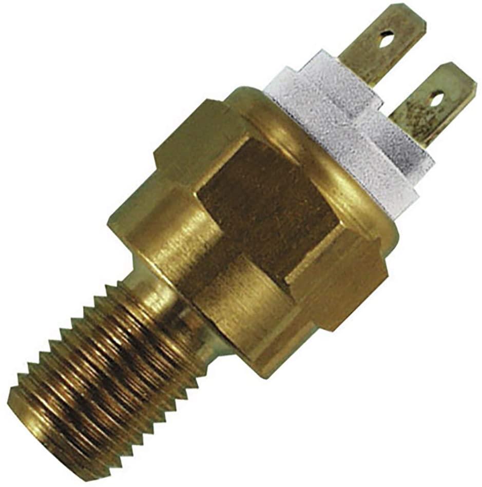 FAE 36300 Temperature Switch, radiator fan