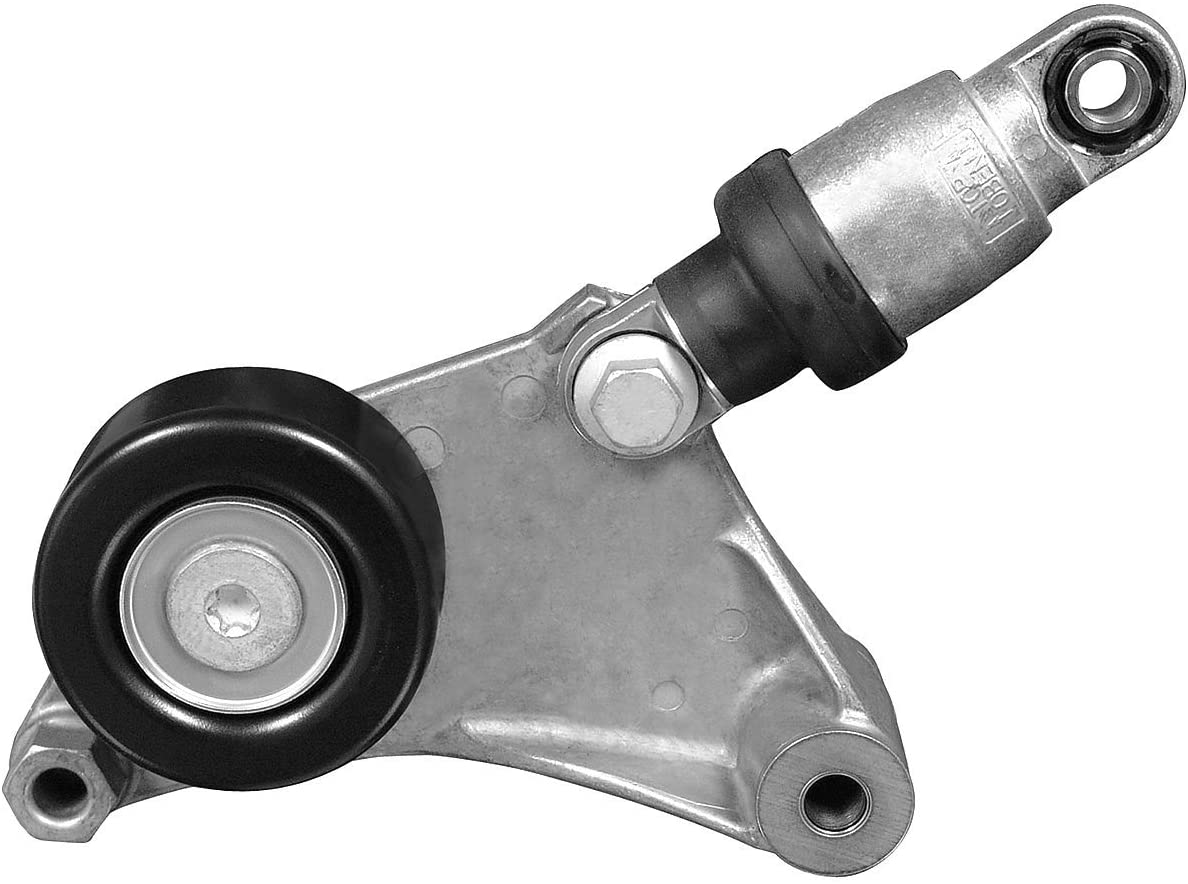 Dayco 89360 Automatic Tensioner Assembly