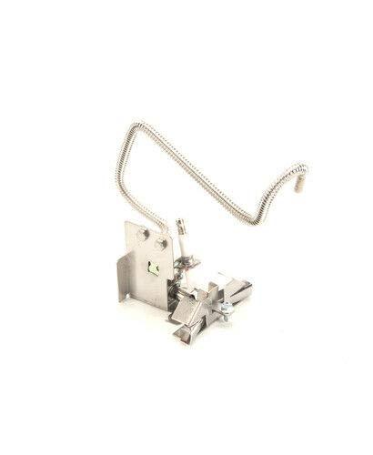 Pitco B8039518-C Natural Gas Ignitor