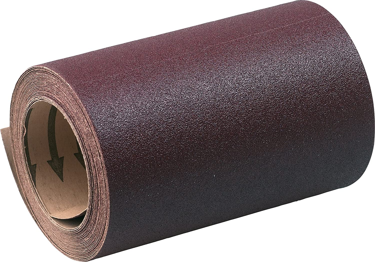 Makita P-38130 Sanding Roll, Multi-Colour
