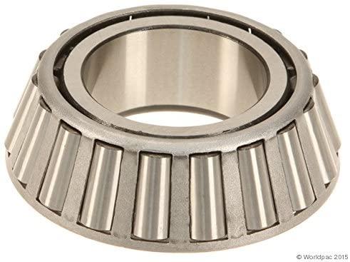 Timken W0133-1947100 Differential Pinion Bearing
