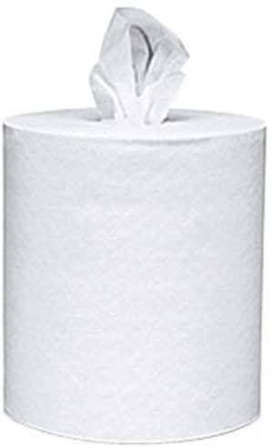 von Drehle 6602T Preserve? Center Pull Towels by VONDREHLE