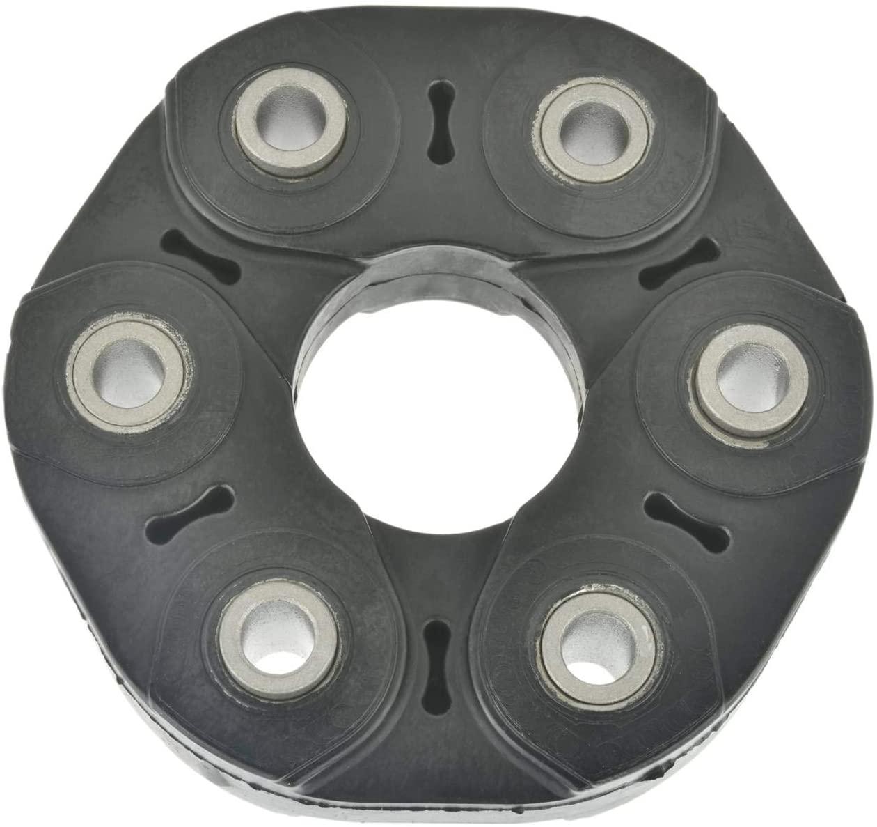 Drive Shaft Coupling Febest SGDS-KORC Oem 33200-34000