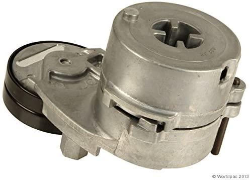 Metrix W0133-1617357 Belt Tensioner