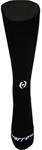 Harrow Field Hockey Socks