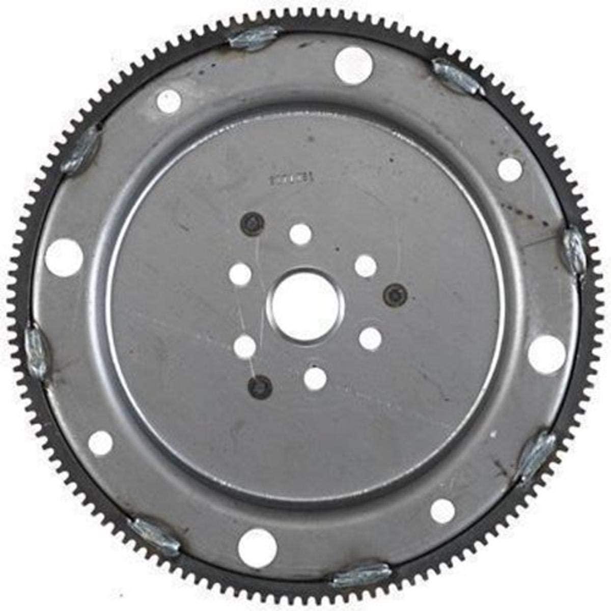 ATP Automotive Z-109 Automatic Transmission Flywheel Flex-Plate