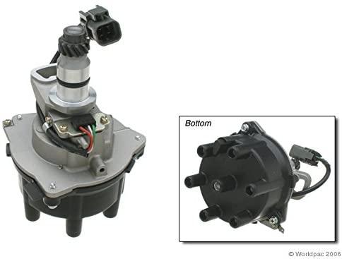 Spectra Premium W0133-1598966 Distributor