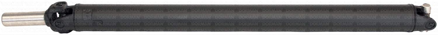 Dorman - OE Solutions 946-004 Rear Driveshaft Assembly