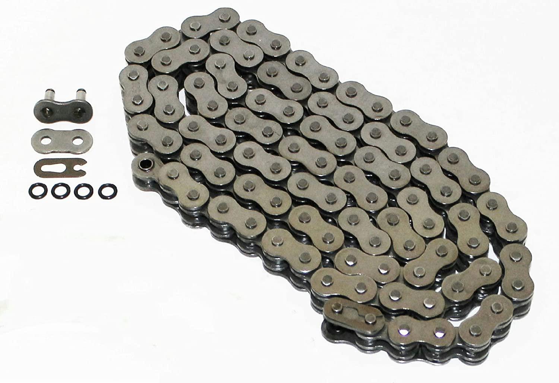 Fits Honda CB500F / CBR500R / CB500X O Ring Chain 520X112L