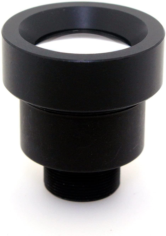 F1.2 1/3 25mm Lens M12 CCTV MTV Board IR Lens for Security CCTV Video Cameras