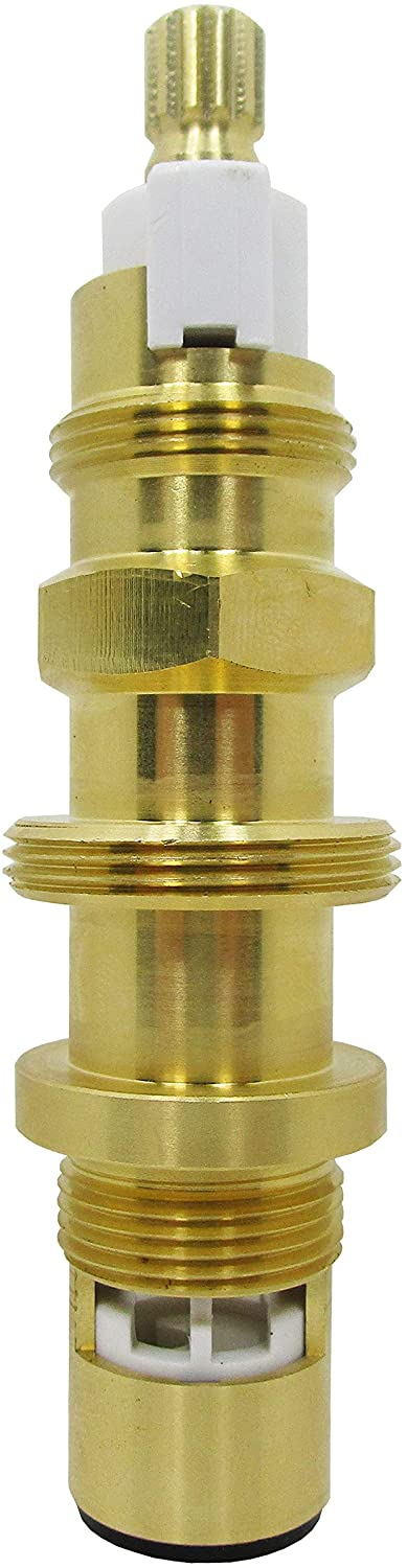 Ceramic Shower Cartridge fits Price Pfister