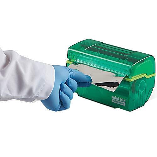 Heathrow Scientific HS23520A MiniBin