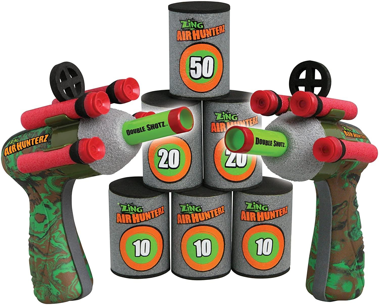 AIR HUNTERZ Double Shotz (5513066)