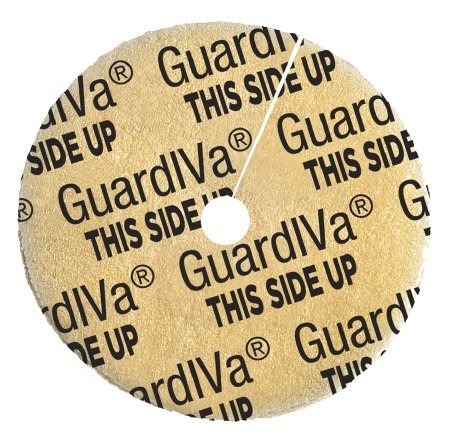 2394042 Dressing IV GuardIVa HemCon 4mm 100 Per Case sold as Case Pt# FP-23-AD008 by Bard Access Systems