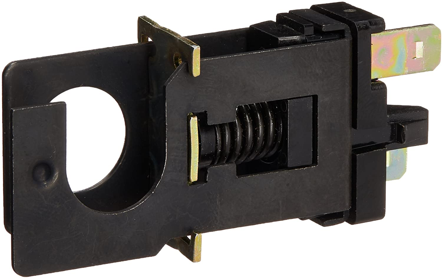 Standard Motor Products SLS197 Stoplight Switch