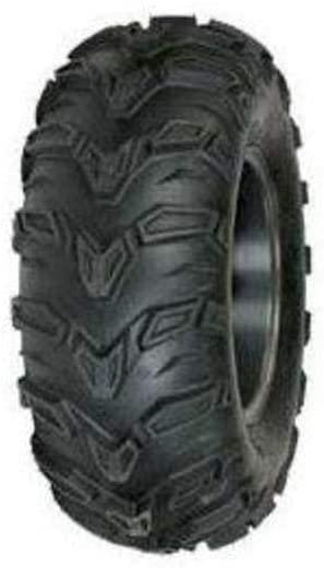 Sedona Mud Rebel Rear Tire (26X10-12)