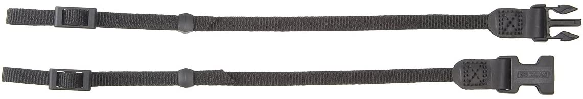 OP/TECH USA 1301262 3/8-Inch Webbing Connector (X-Long) - System Connectors